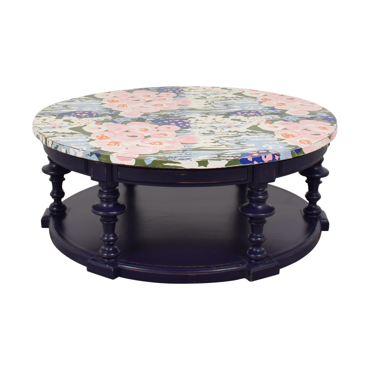 shop Ralph Lauren Custom Coffee Table Ralph Lauren Home Tables