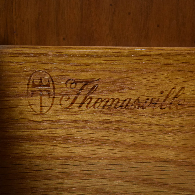 Thomasville Thomasville Armoire nyc