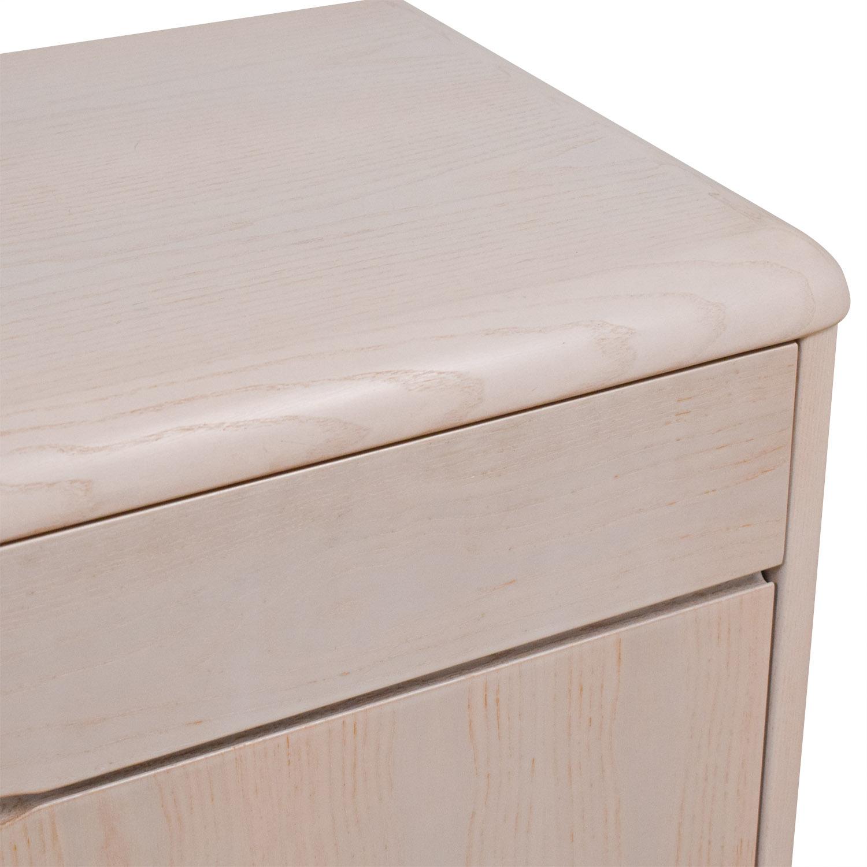Minimalist Buffet Sideboard price
