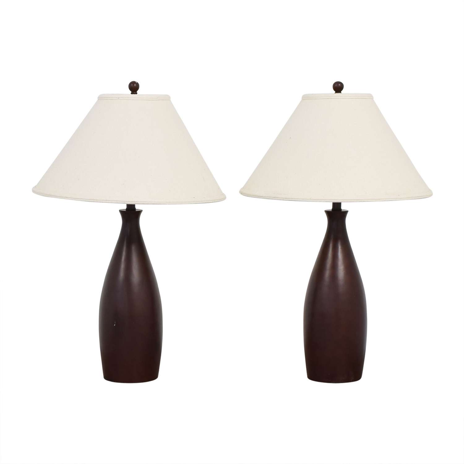 buy Bedside Table Lamps  Lamps