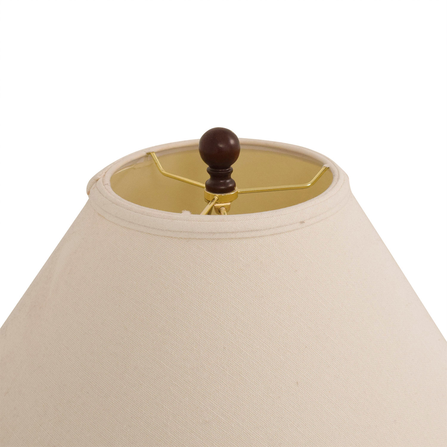 Bedside Table Lamps second hand