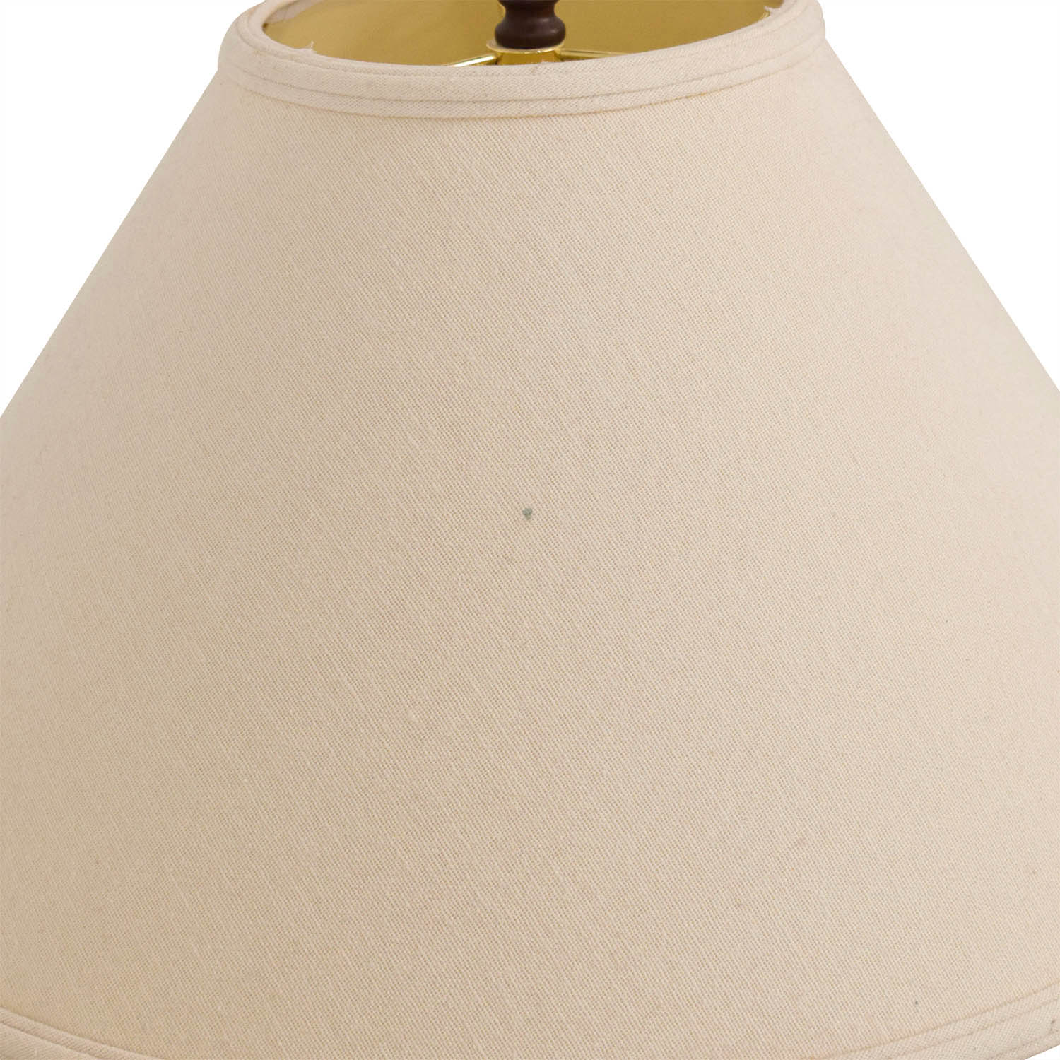 Bedside Table Lamps dimensions