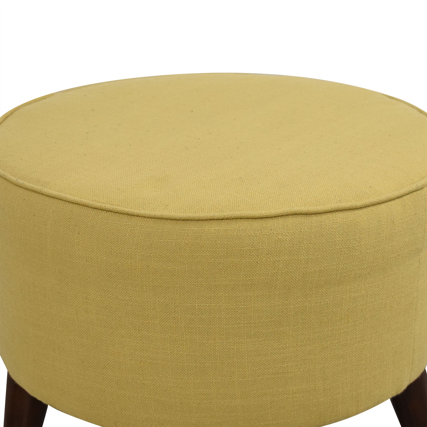 shop Cost Plus World Market Ottoman Cost Plus World Market Chairs