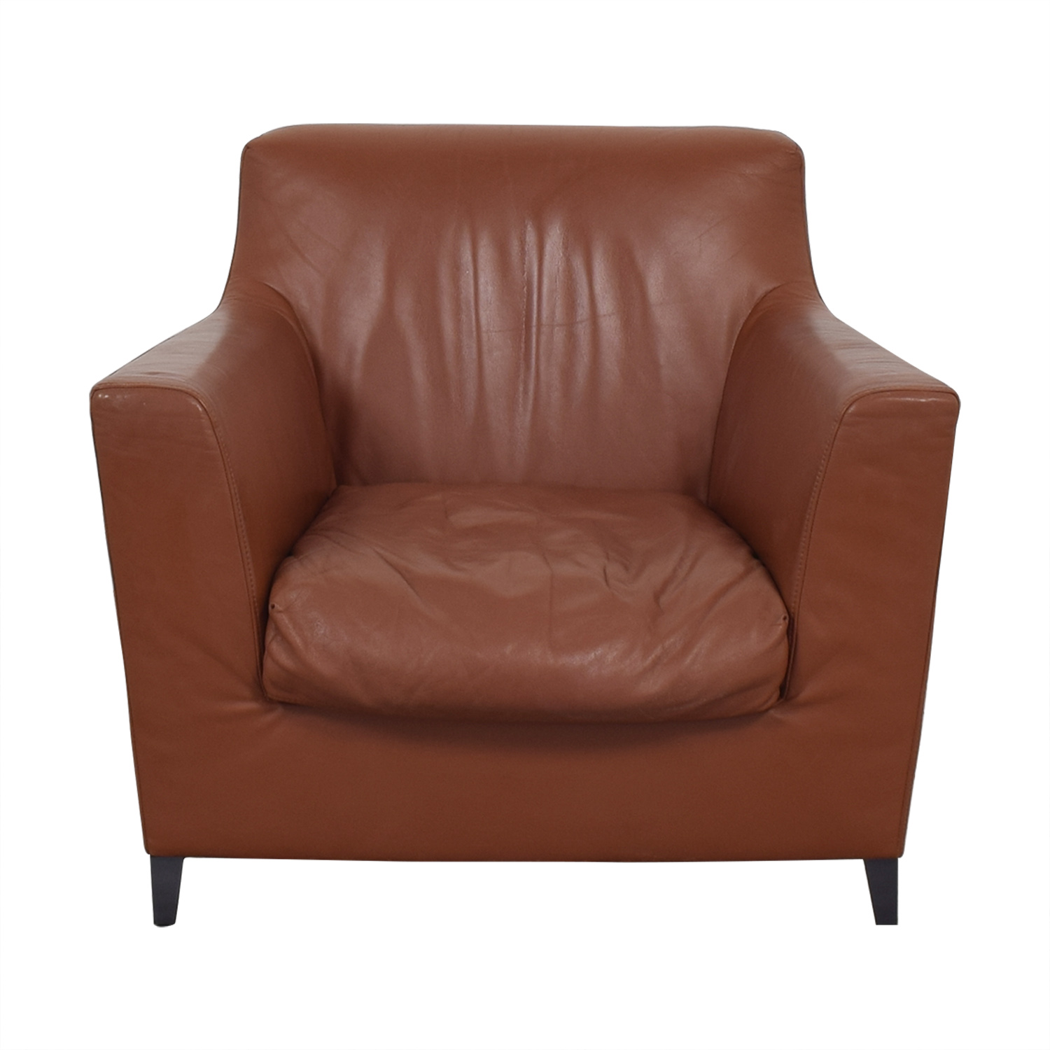 buy Ligne Roset Rive Droite Armchair with Ottoman Ligne Roset Accent Chairs