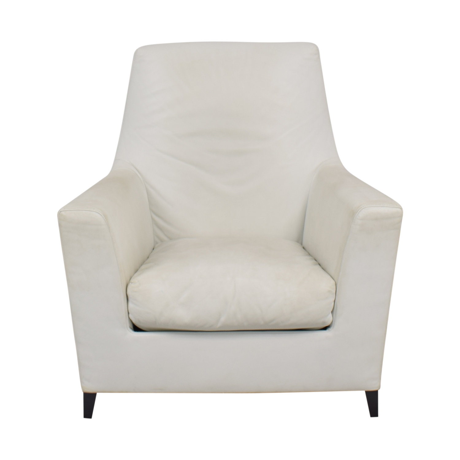 shop Ligne Roset Rive Droite High Back Arm Chair Ligne Roset