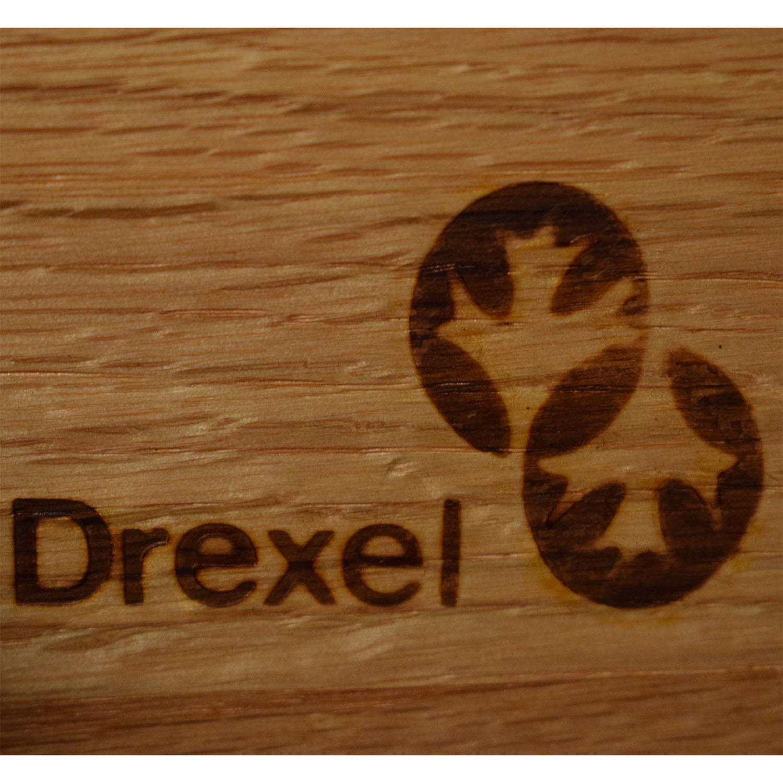 Drexel Drexel Inlay Bar ct