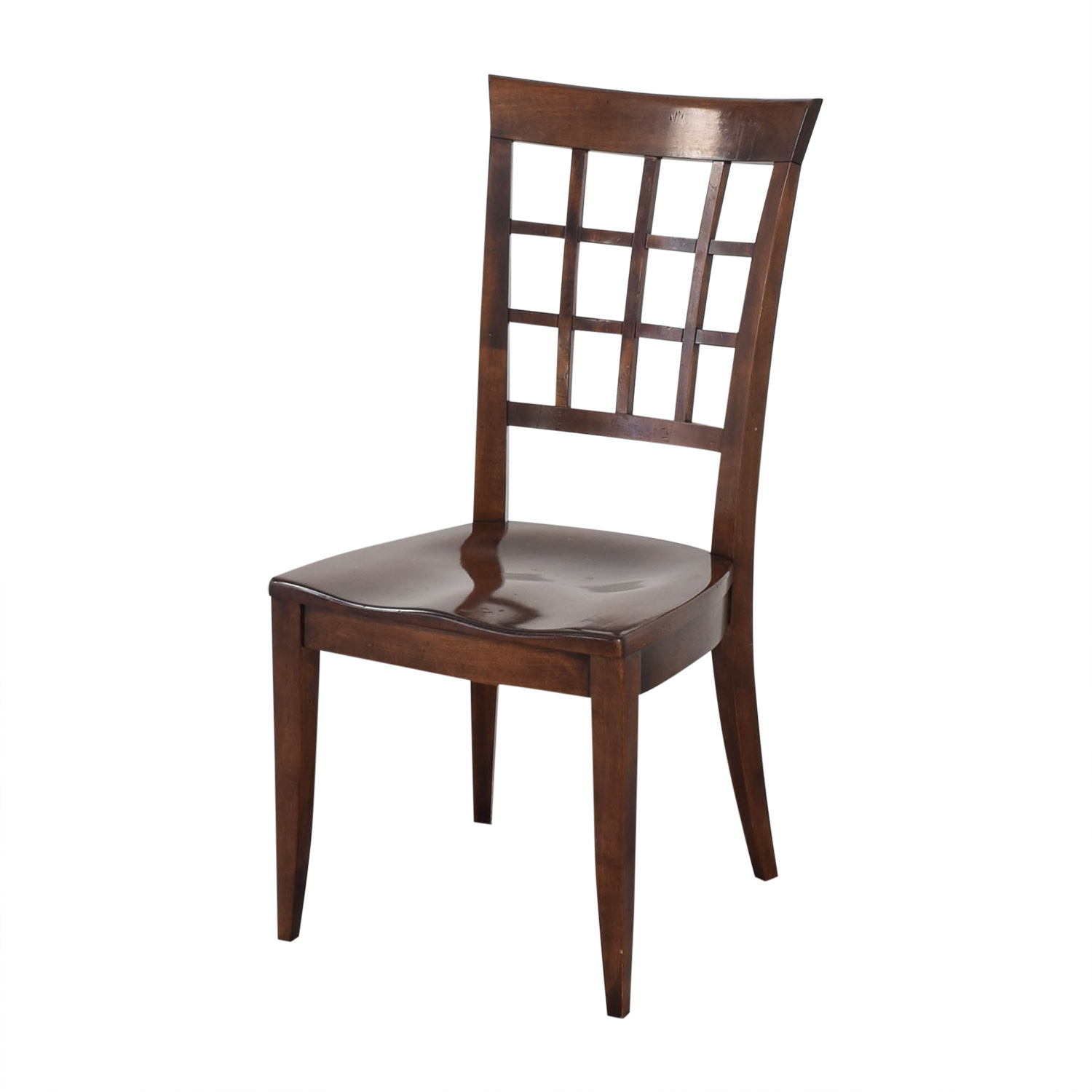 Stickley Furniture Stickley Furniture Cambridgeport Side Chairs on sale