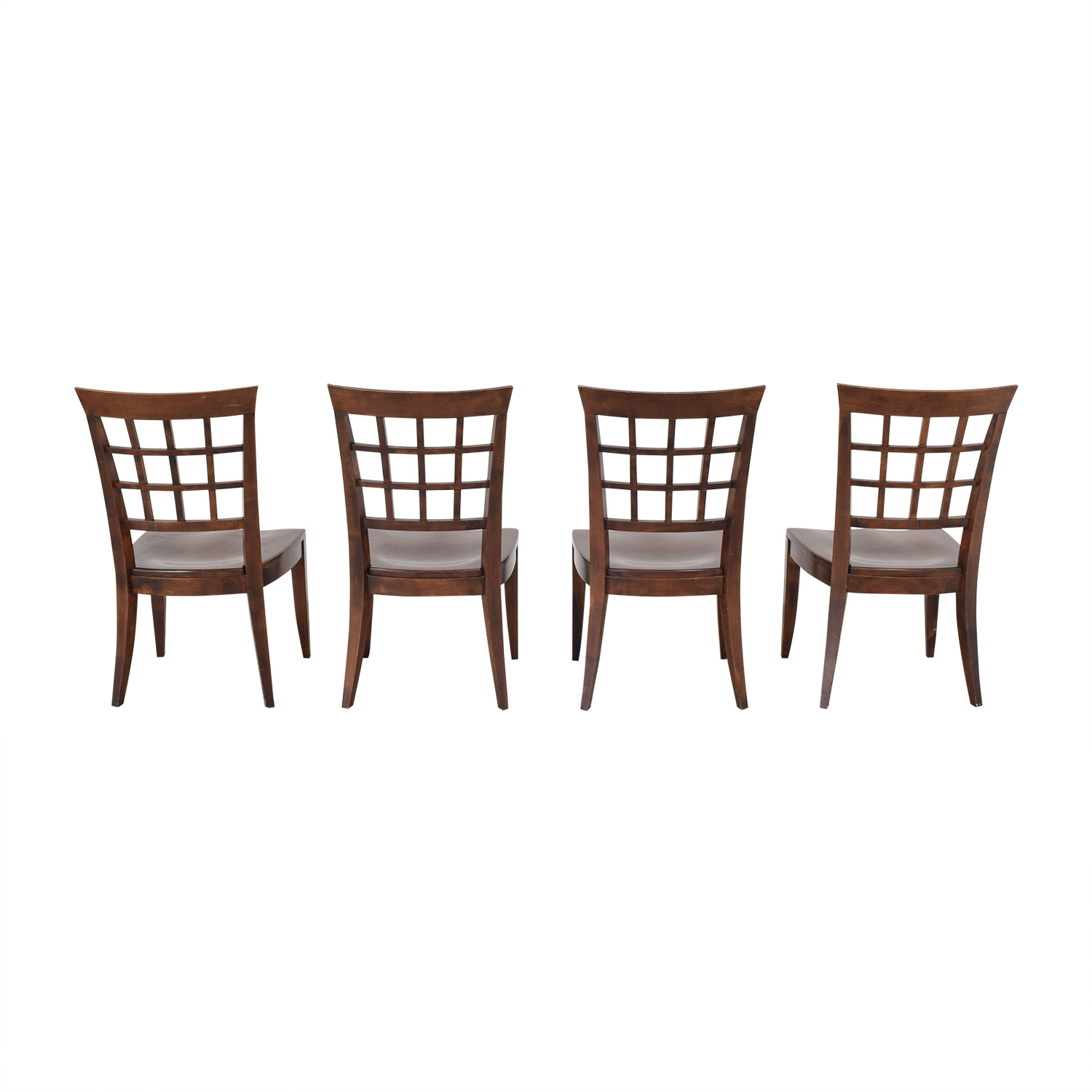 Stickley Furniture Cambridgeport Side Chairs sale