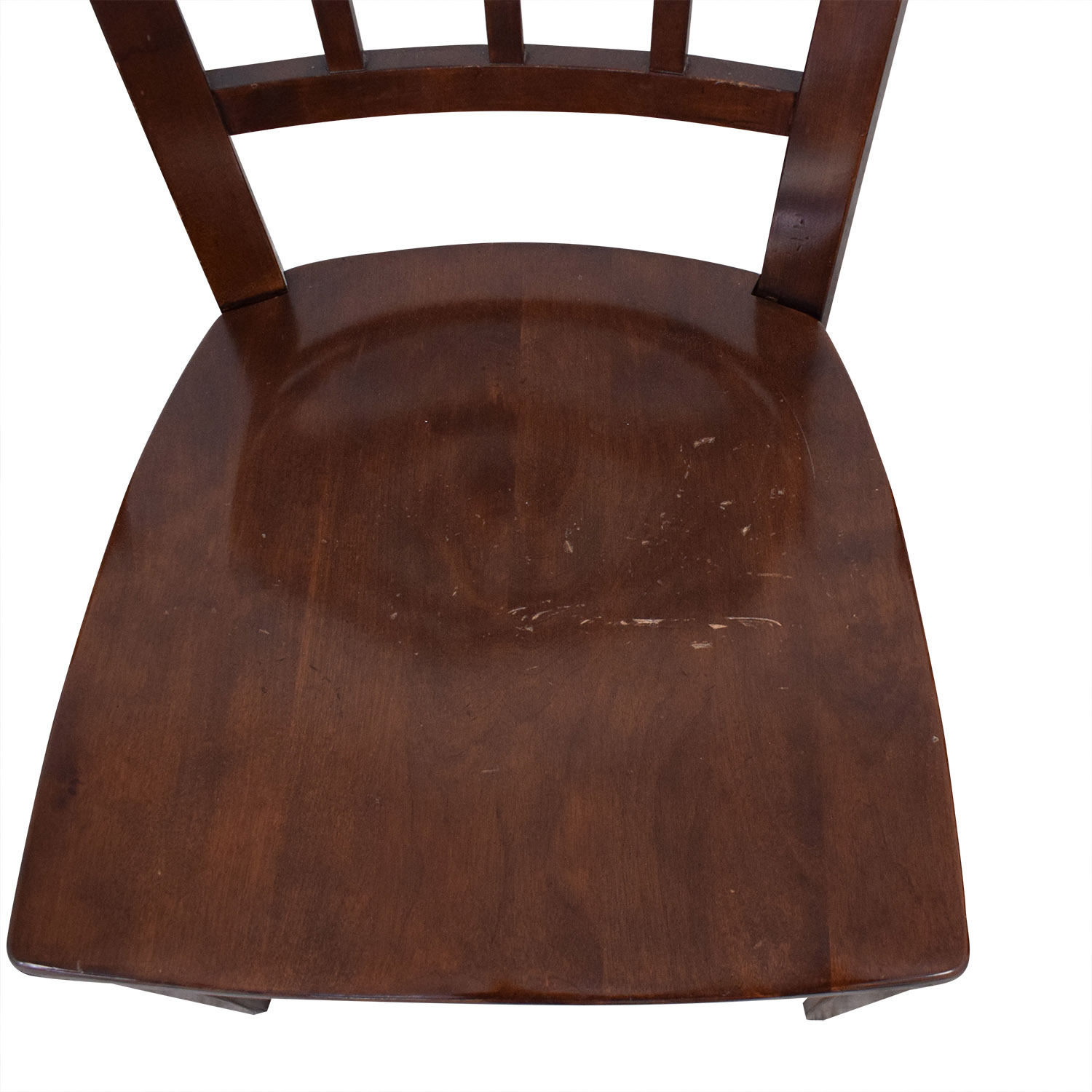Stickley Furniture Stickley Furniture Cambridgeport Side Chairs dimensions