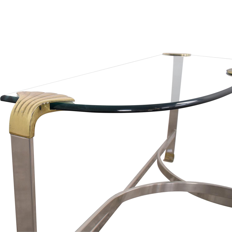Aeon Furniture Aeon Furniture Side Table coupon