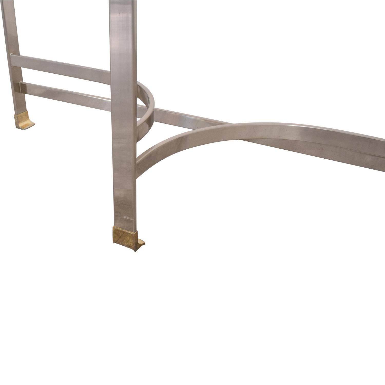 shop Aeon Furniture Side Table Aeon Furniture