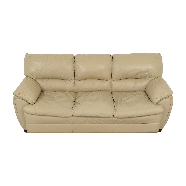 buy  Three Cushion Sofa online