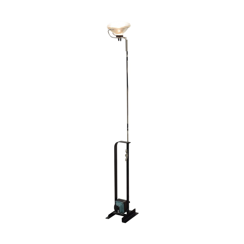 FLOS Flos Toio Floor Lamp discount