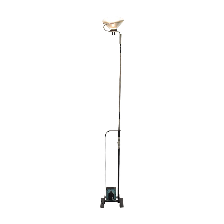 FLOS Flos Toio Floor Lamp price