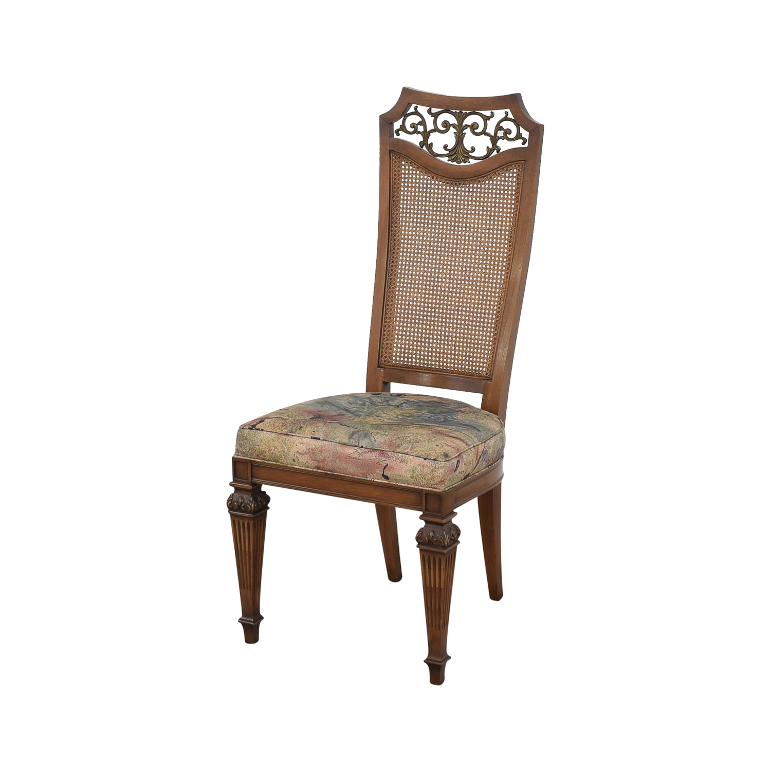 Vintage Dining Chairs on sale