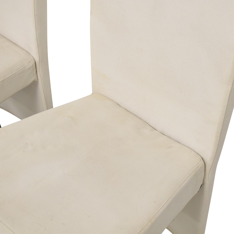 buy Cattelan Italia Cattelan Italia Elenoire Dining Chairs online
