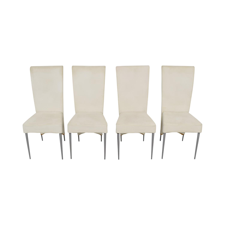 buy Cattelan Italia Elenoire Dining Chairs Cattelan Italia Chairs