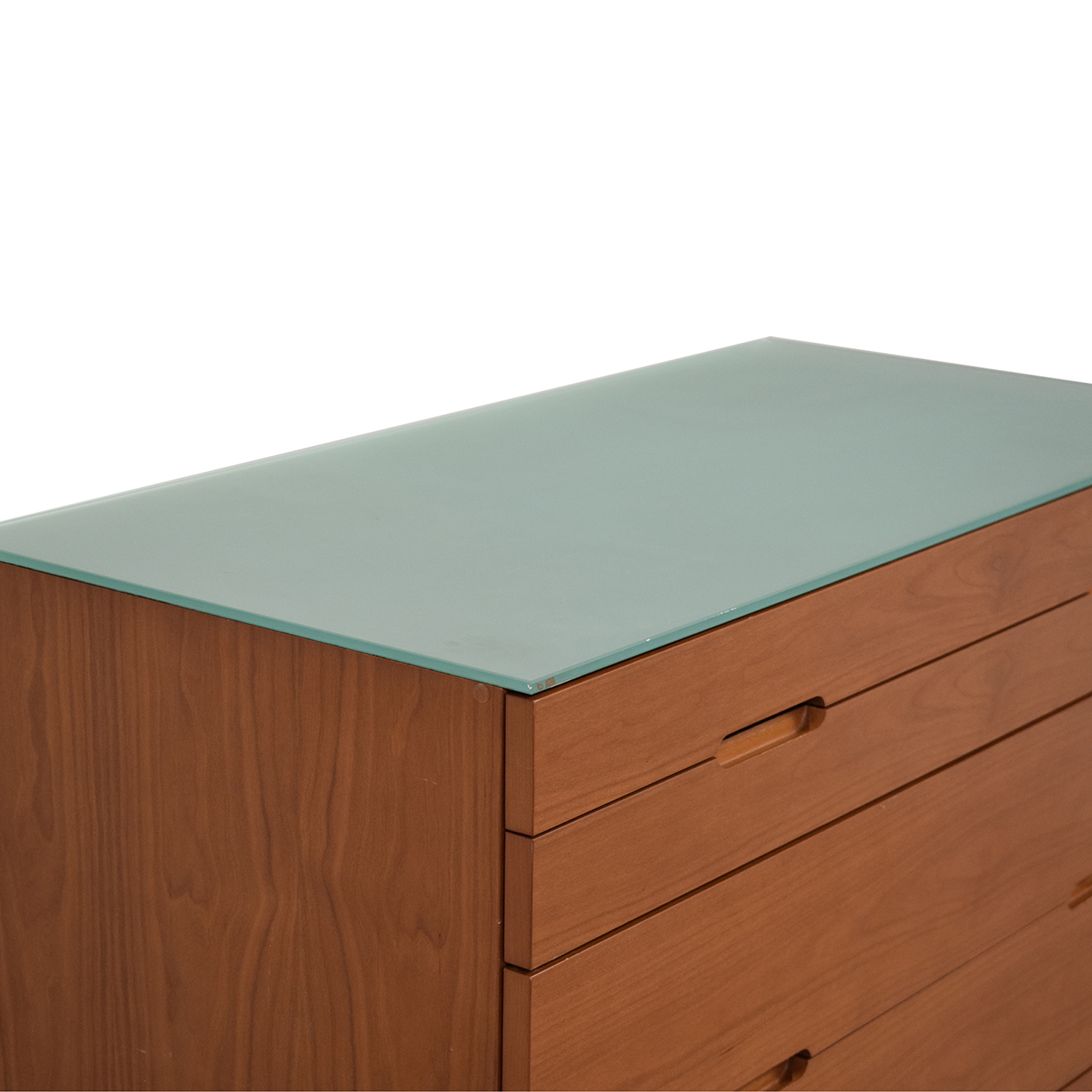 Mid Century Modern Chest of Drawers price