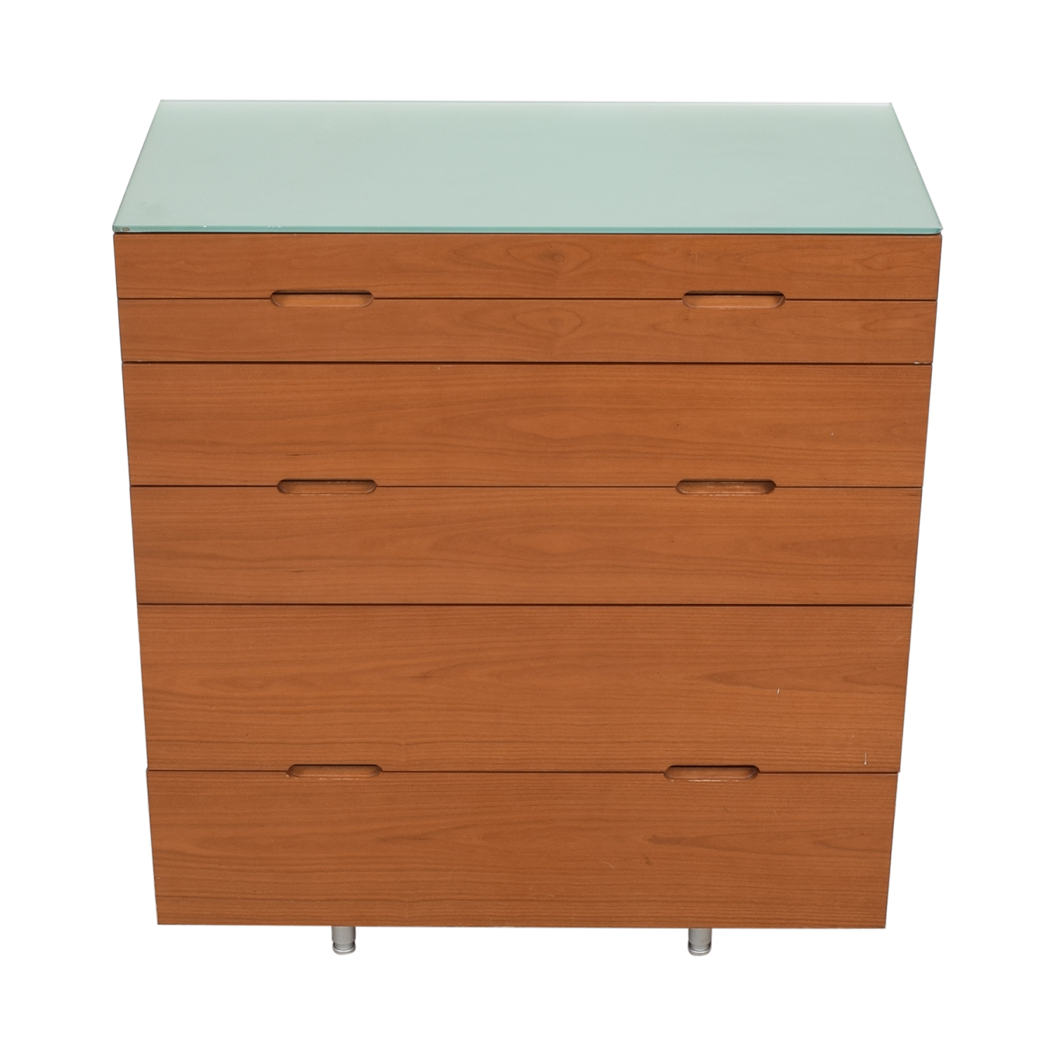 buy Mid Century Modern Chest of Drawers  Dressers