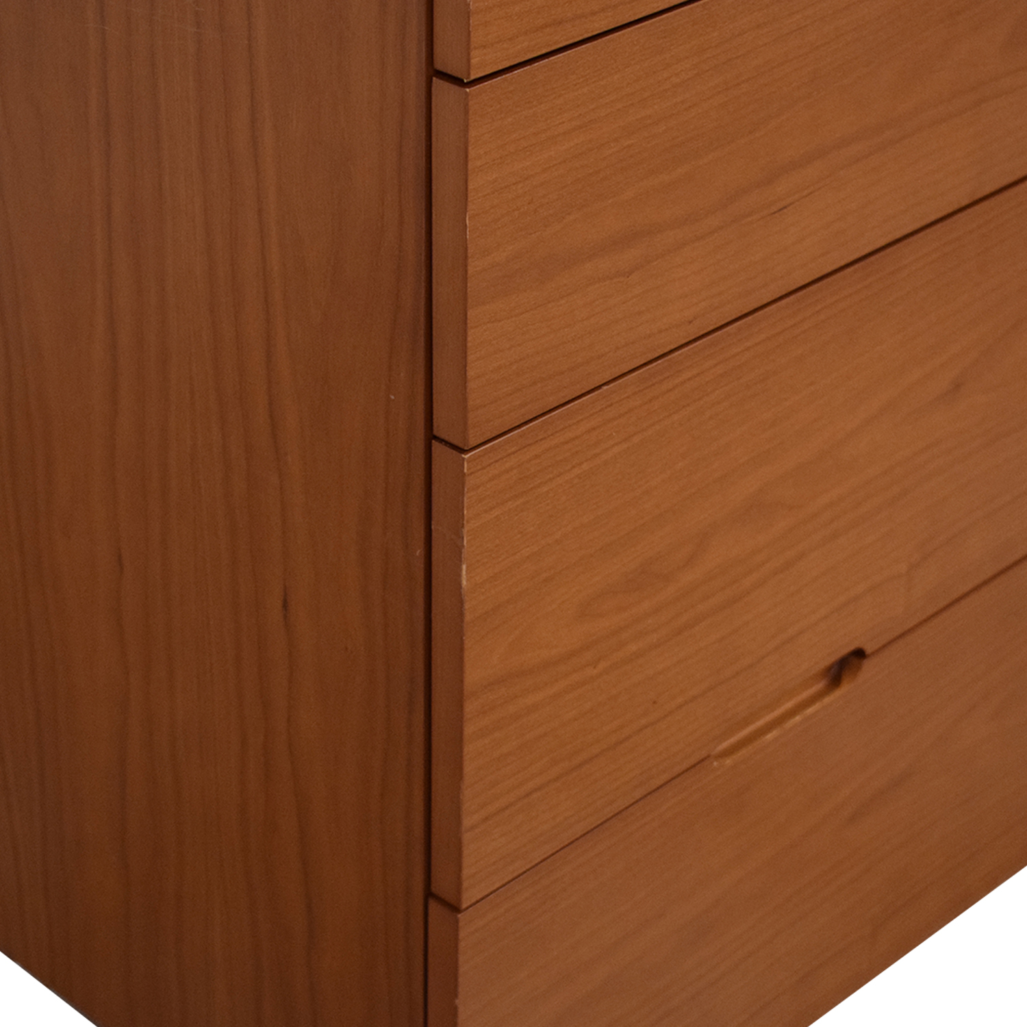 Mid Century Modern Chest of Drawers dimensions
