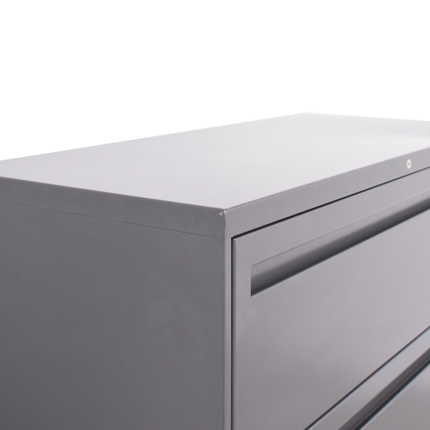 buy Hon 4-Drawer Lateral Filing Cabinet Hon