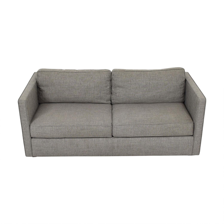 Room & Board Watson Mid Century Sofa sale