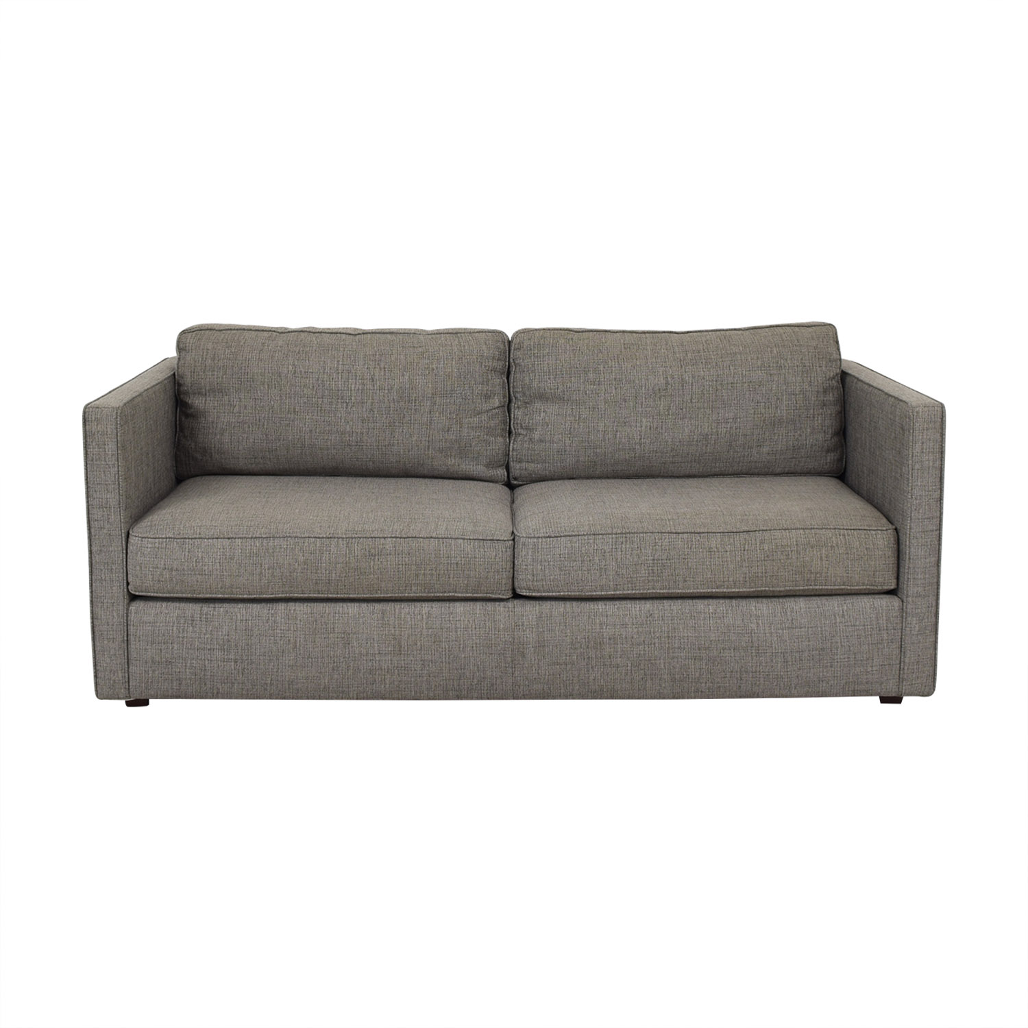 Room & Board Room & Board Watson Mid Century Sofa on sale