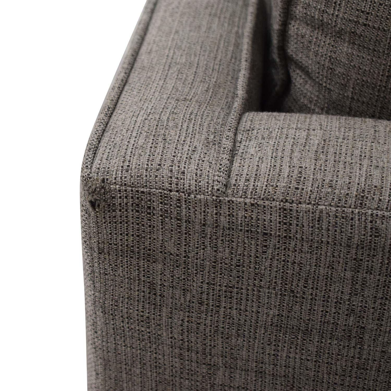 Room & Board Room & Board Watson Mid Century Sofa discount
