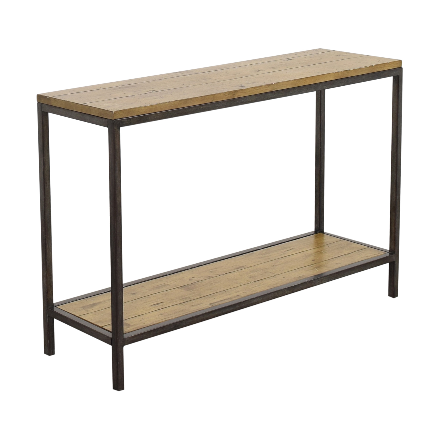 Ballard Designs Ballard Designs Durham Console Table for sale