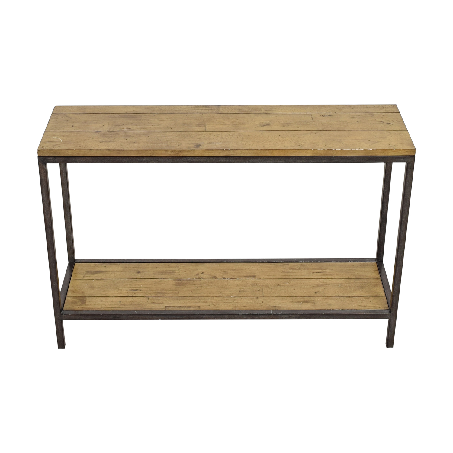 Ballard Designs Ballard Designs Durham Console Table Tables