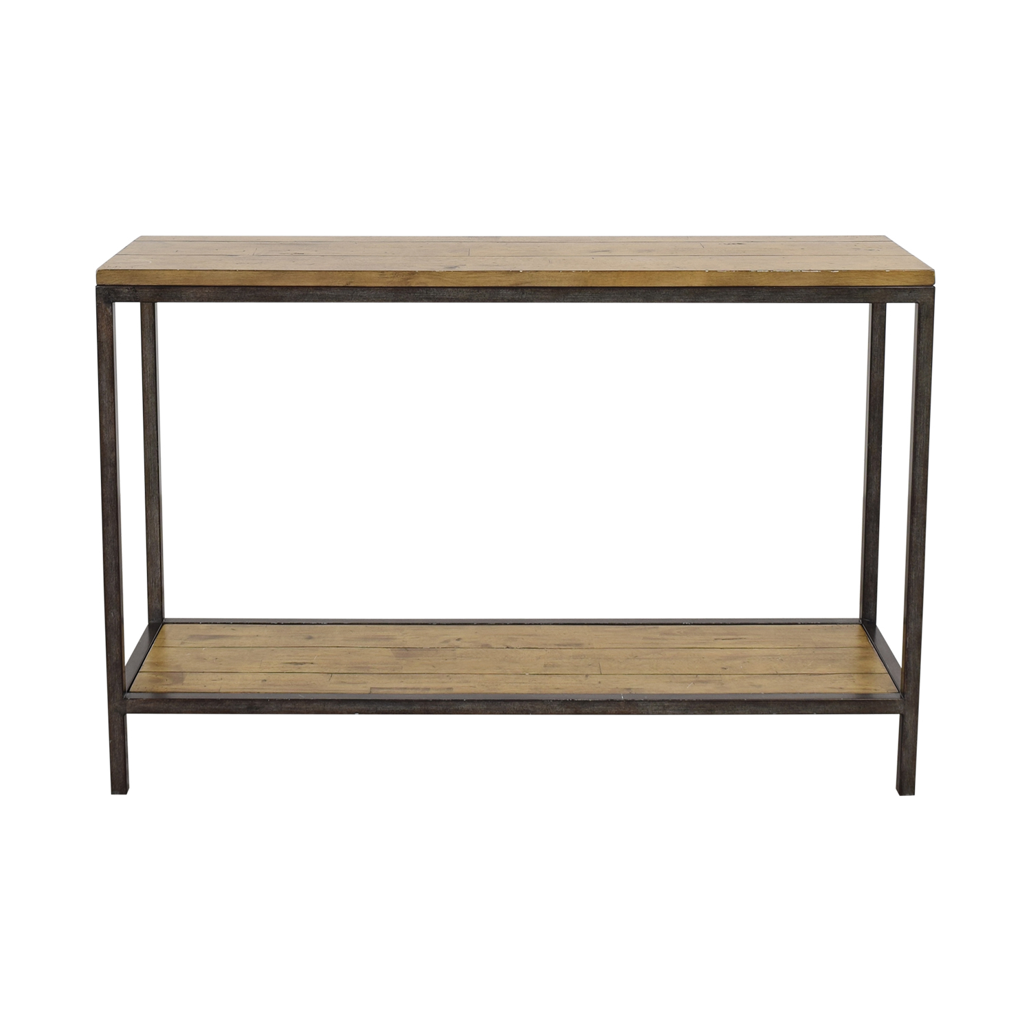 Ballard Designs Ballard Designs Durham Console Table price