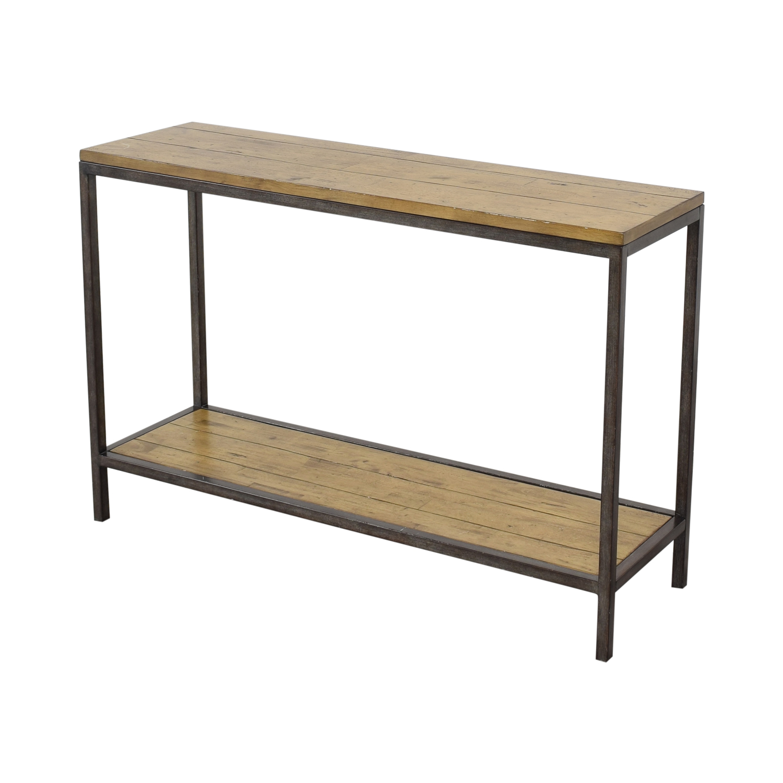 Ballard Designs Ballard Designs Durham Console Table price