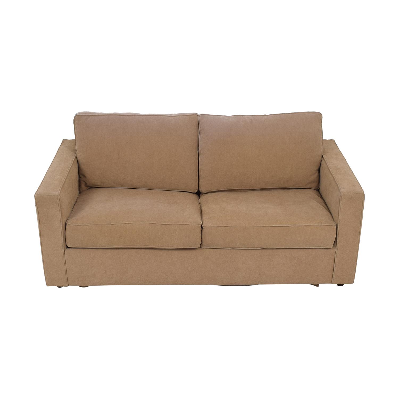 McCreary Modern McCreary Modern Full Sleeper Sofa for sale