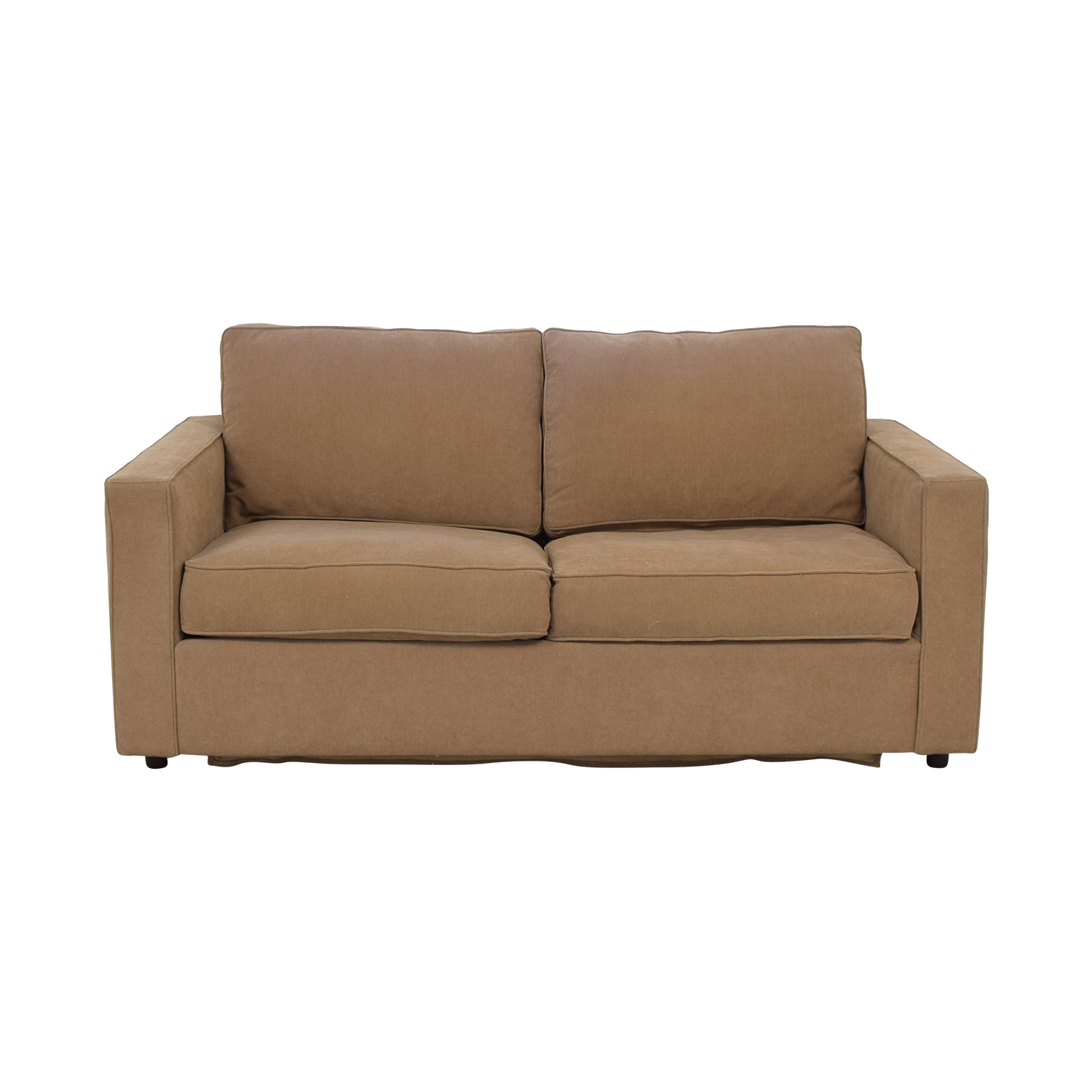 buy McCreary Modern Full Sleeper Sofa McCreary Modern