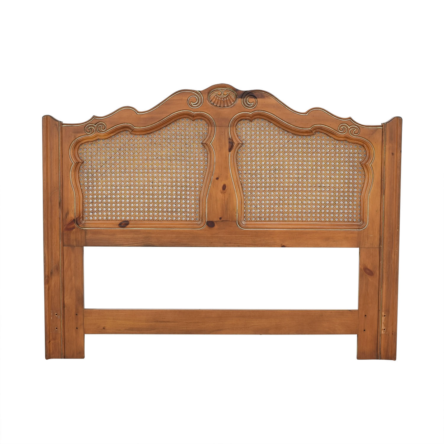 Ethan Allen Ethan Allen Queen Headboard for sale