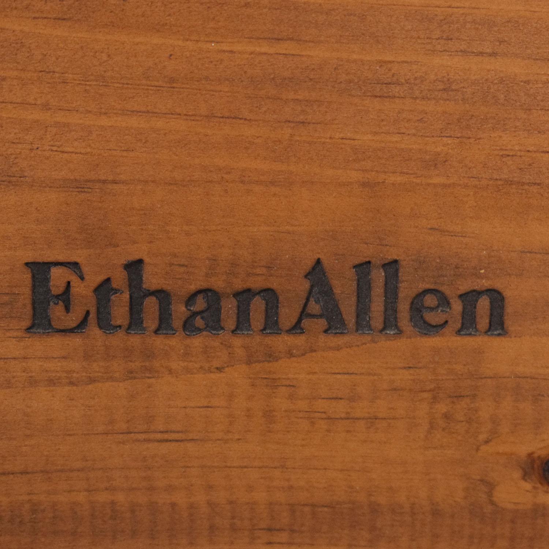 Ethan Allen Ethan Allen Queen Headboard for sale