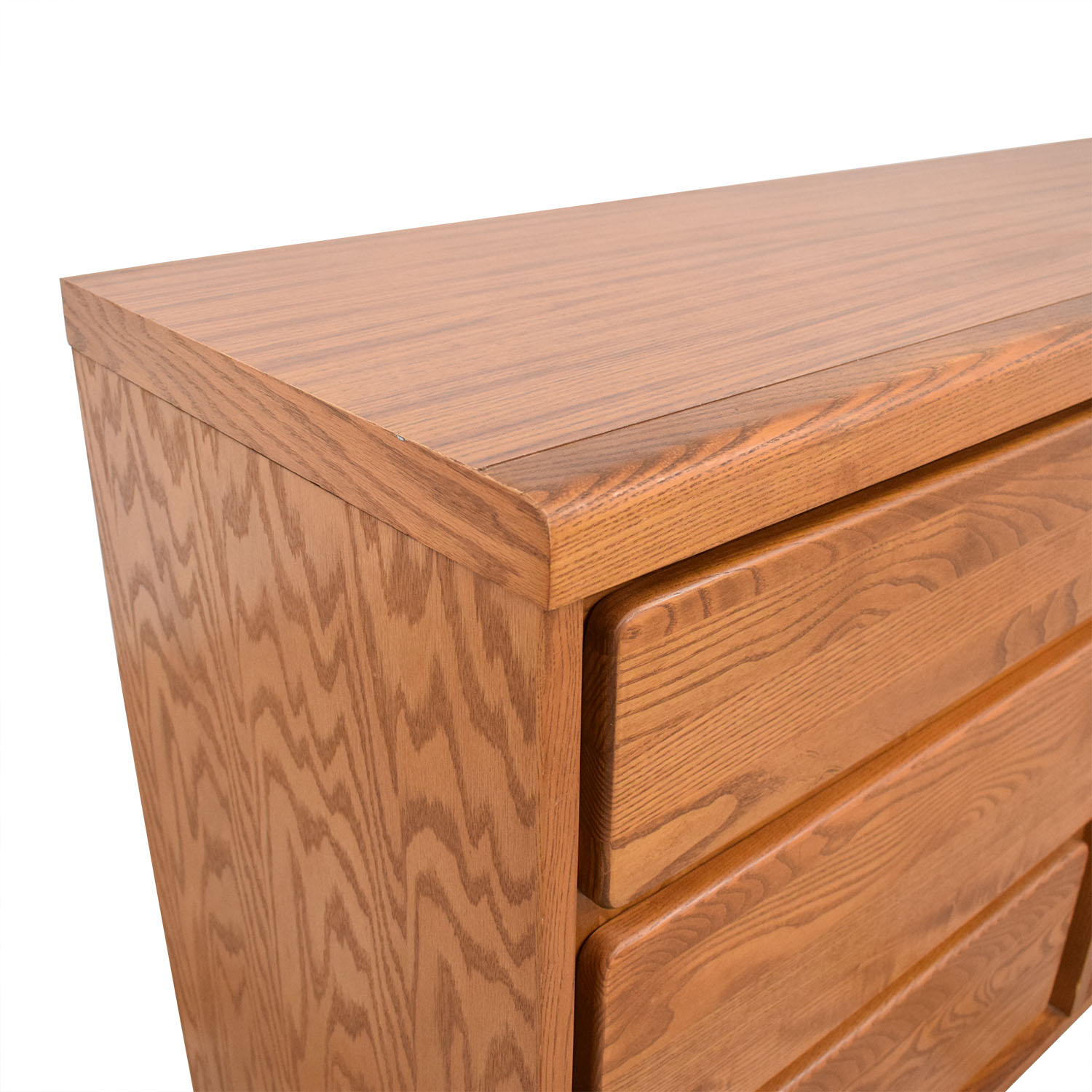 Childcraft Double Dresser Childcraft