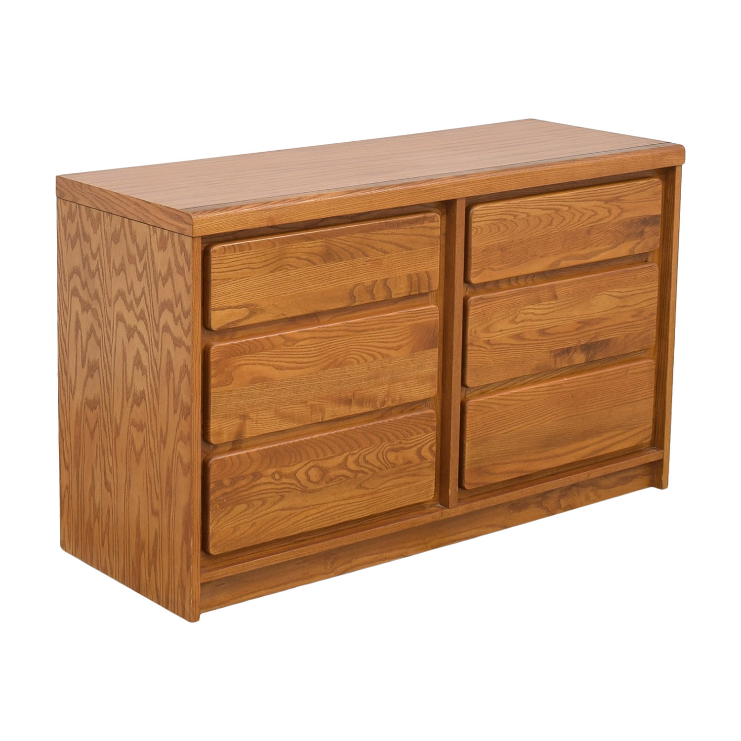 Childcraft Childcraft Double Dresser coupon