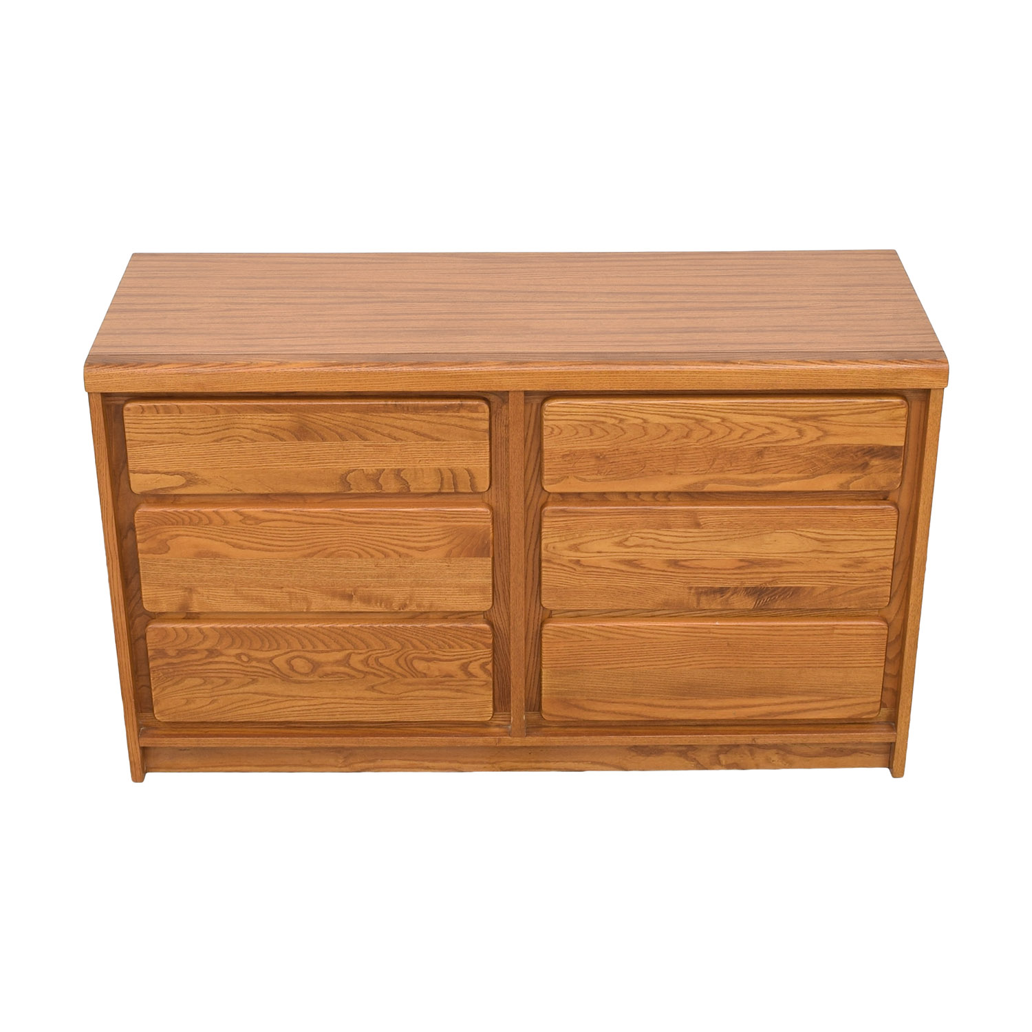 buy Childcraft Double Dresser Childcraft Dressers