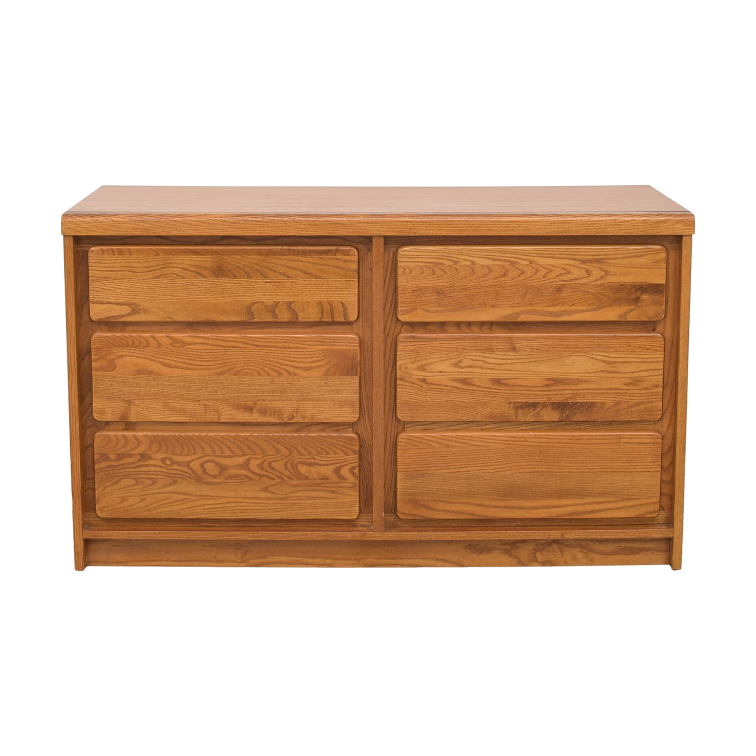 Childcraft Childcraft Double Dresser used