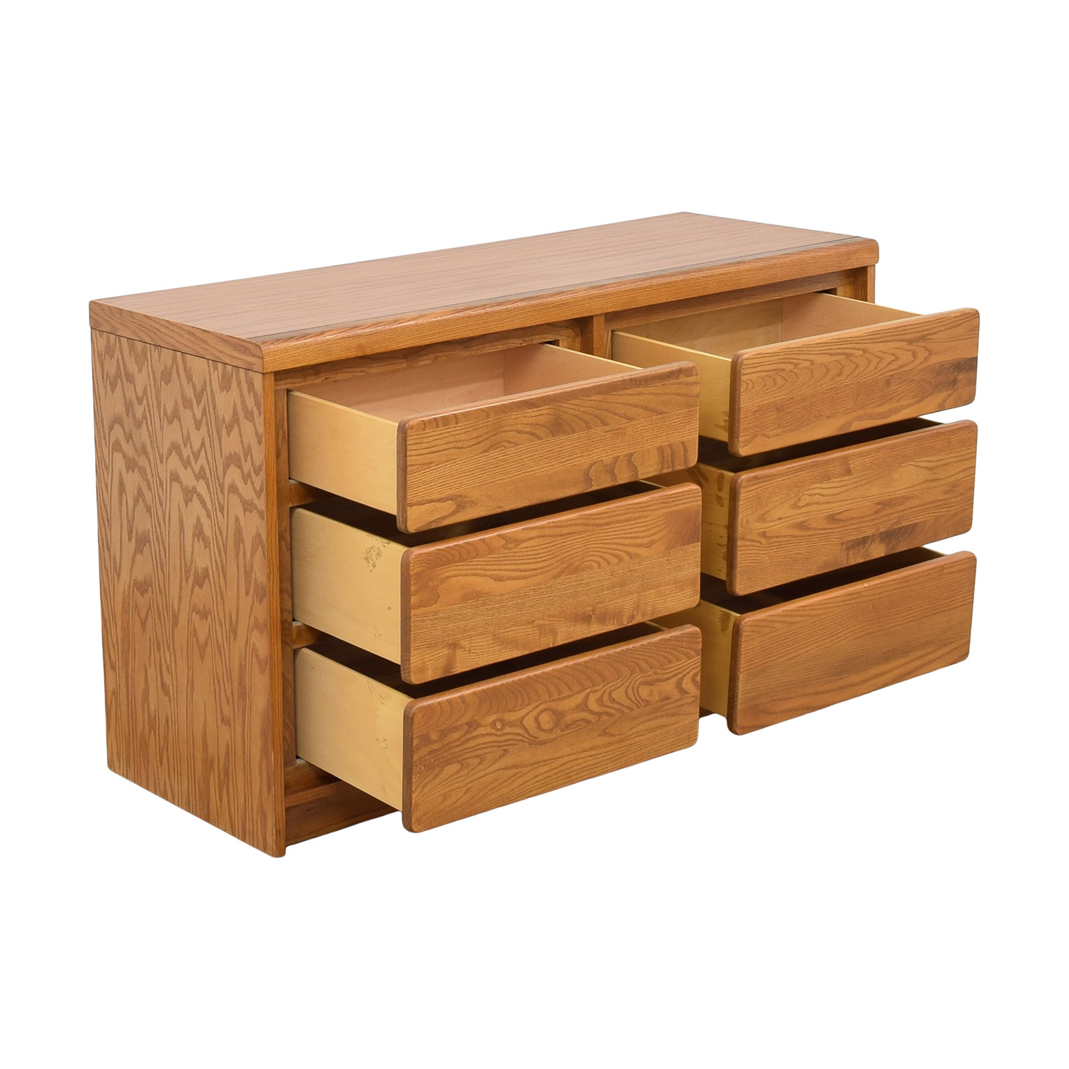Childcraft Double Dresser sale