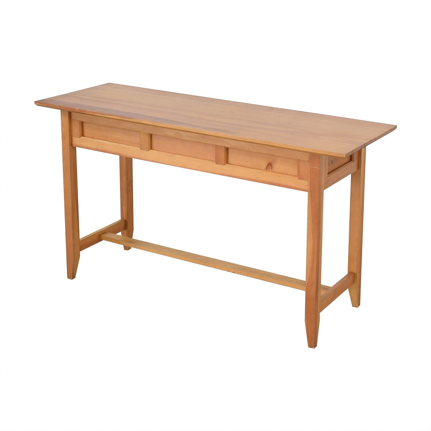 Astounding 21 Off Crate Barrel Crate Barrel Console Table Tables Pdpeps Interior Chair Design Pdpepsorg