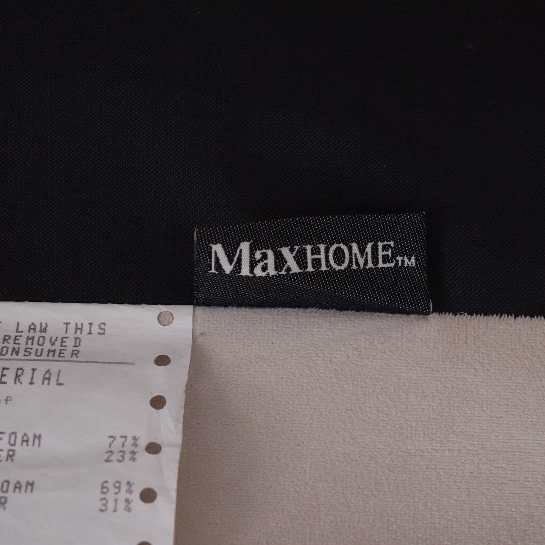 shop Macy's Three Cushion Sofa Macy's Classic Sofas