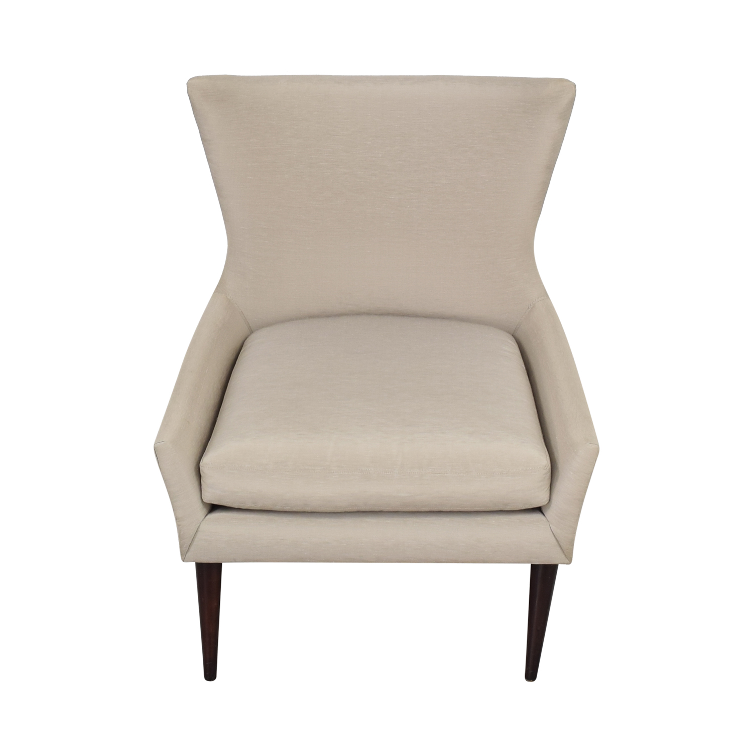 Room & Board Room & Board Lola Chair Accent Chairs