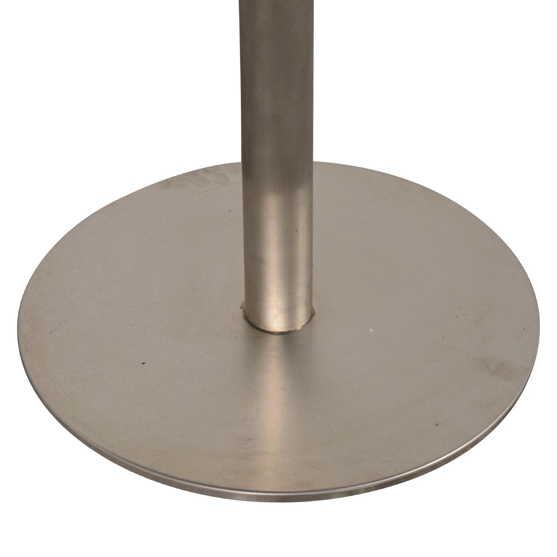 shop Minotti Metal Table Minotti Tables