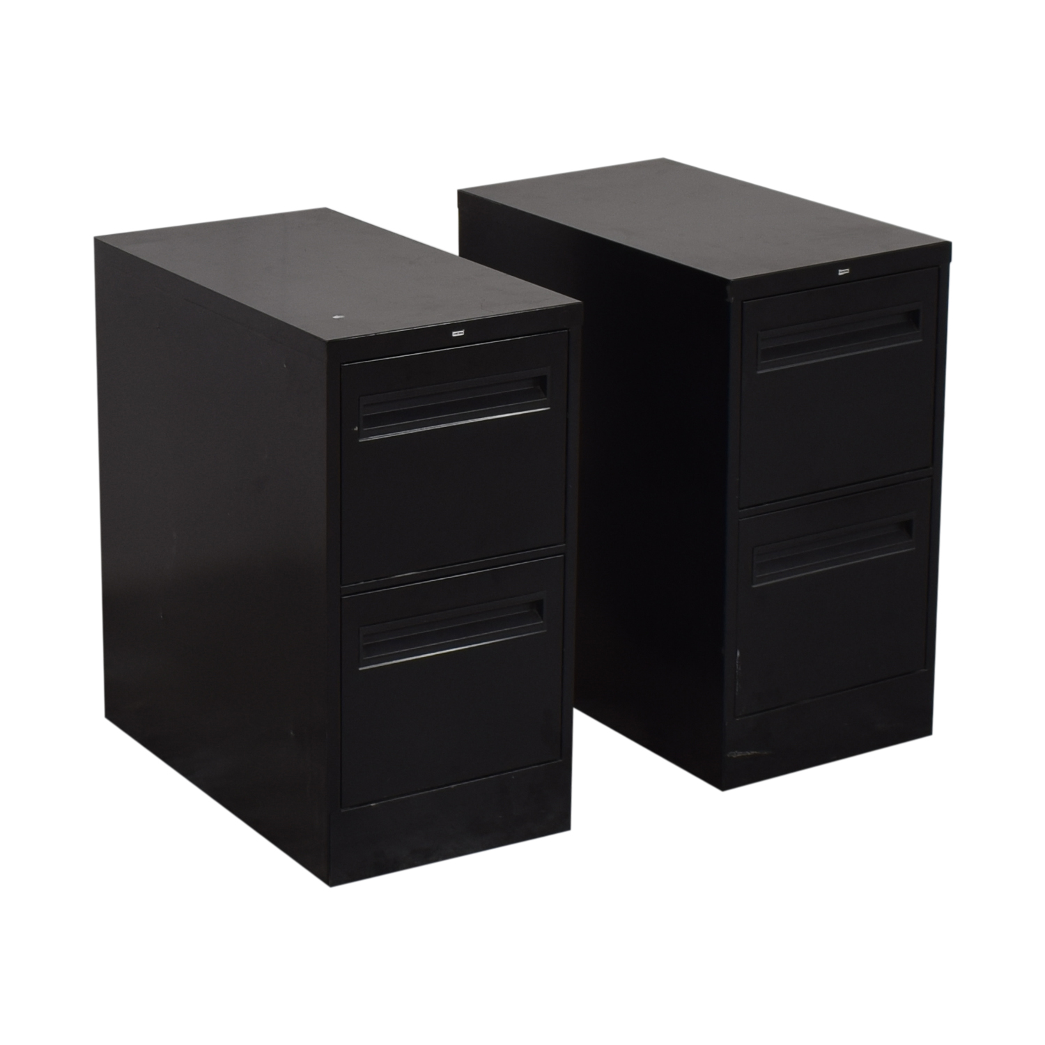 Hon Hon Letter File Cabinets coupon