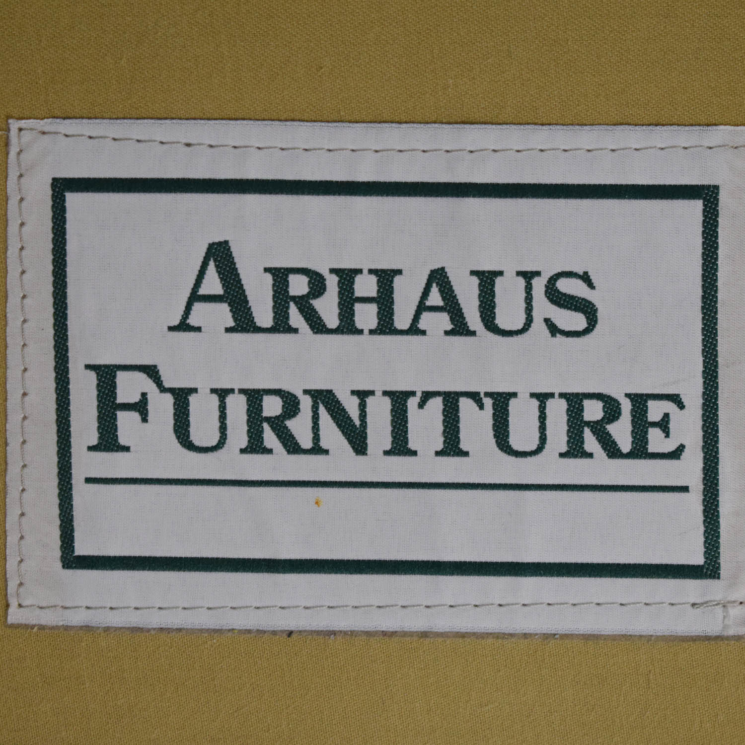 Arhaus Arhaus Outerbanks Sofa on sale