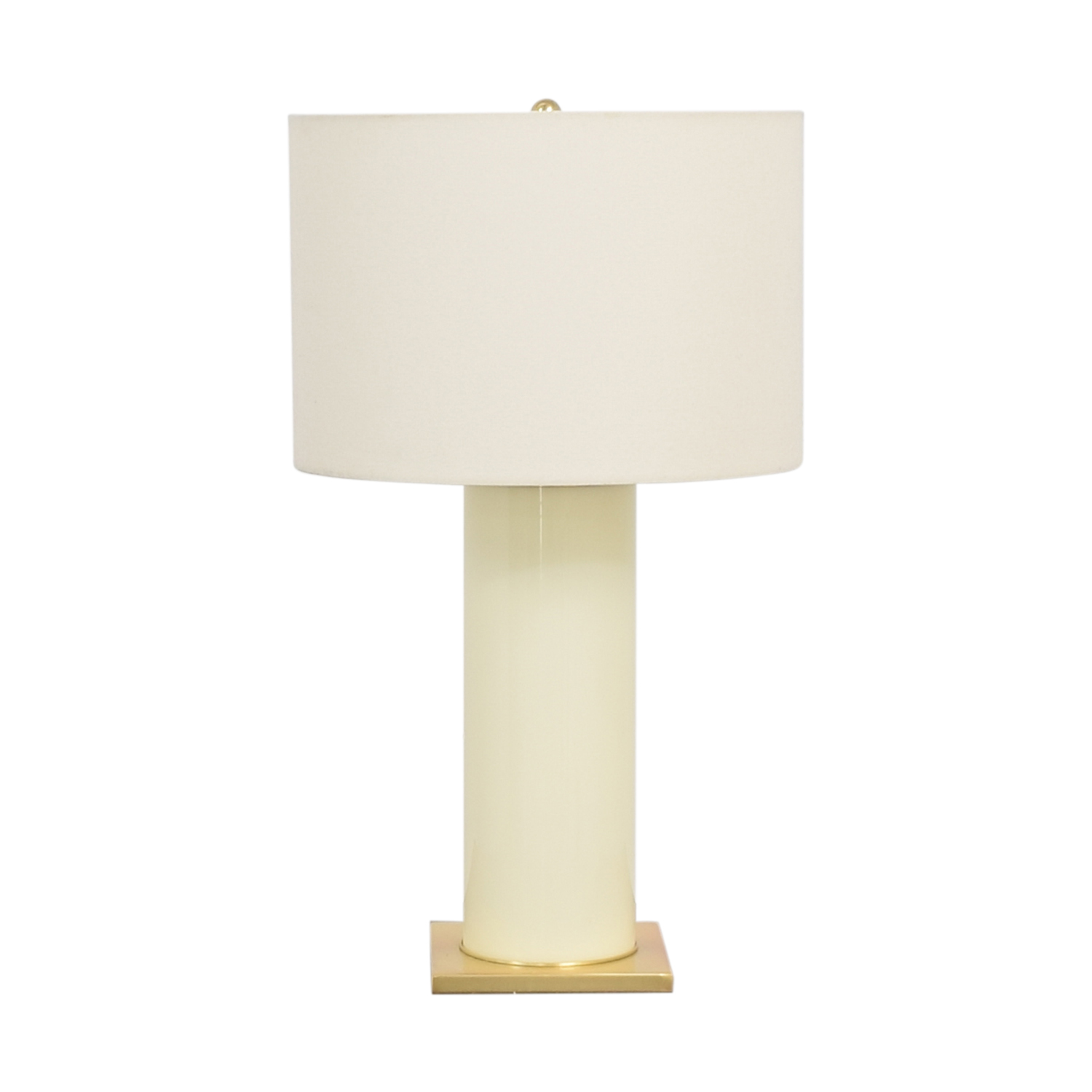 Kate Spade Kate Spade Lamp for sale