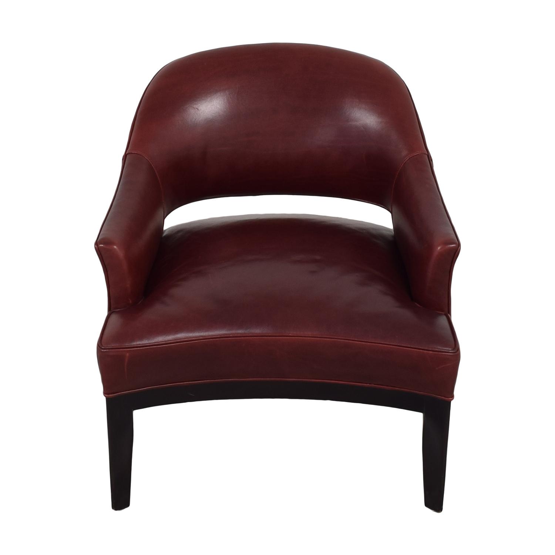 buy Lounge Chair  Chairs