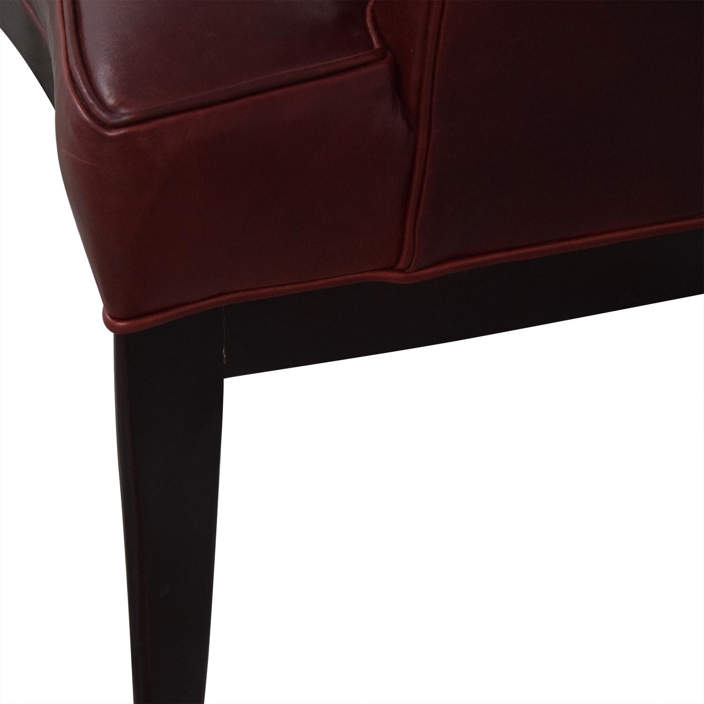 Lounge Chair nyc